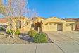 Photo of 13318 W San Miguel Avenue, Litchfield Park, AZ 85340 (MLS # 5721908)