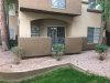 Photo of 600 W Grove Parkway, Unit 1067, Tempe, AZ 85283 (MLS # 5722091)