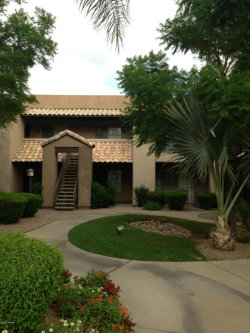 Photo of 14145 N 92nd Street, Unit 2157, Scottsdale, AZ 85260 (MLS # 5722127)