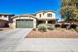 Photo of 634 W Bartlett Way, Chandler, AZ 85248 (MLS # 5722420)