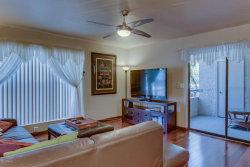 Tiny photo for 5110 N 31st Way, Unit 325, Phoenix, AZ 85016 (MLS # 5722828)