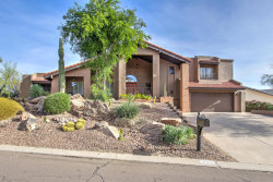 Photo of 10413 N Nicklaus Drive, Fountain Hills, AZ 85268 (MLS # 5723104)