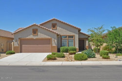 Photo of 41328 W Laramie Road, Maricopa, AZ 85138 (MLS # 5723298)