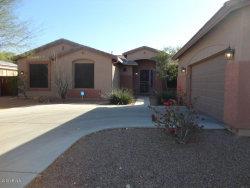 Photo of 5335 W Gwen Street, Laveen, AZ 85339 (MLS # 5723351)