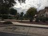 Photo of 4728 E Laurel Avenue, Gilbert, AZ 85234 (MLS # 5723816)