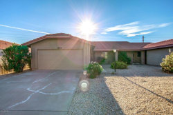 Photo of 16815 E Alamosa Avenue, Unit 1, Fountain Hills, AZ 85268 (MLS # 5723911)