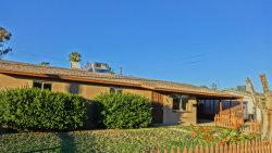 Photo of 3426 E Hillery Drive, Phoenix, AZ 85032 (MLS # 5723980)