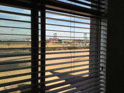 Photo of 280 S Evergreen Road, Unit 1344, Tempe, AZ 85281 (MLS # 5724129)