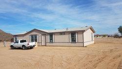 Photo of 30789 N Dorado Court, Queen Creek, AZ 85142 (MLS # 5724224)