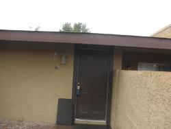Photo of 1859 E Kirkland Lane, Tempe, AZ 85281 (MLS # 5724264)