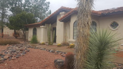 Photo of 16216 N Runyon Place, Fountain Hills, AZ 85268 (MLS # 5724390)