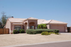 Photo of 16906 E Sabinas Drive, Fountain Hills, AZ 85268 (MLS # 5724477)