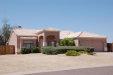 Photo of 16906 E Sabinas Drive, Fountain Hills, AZ 85268 (MLS # 5724477)