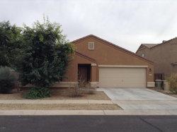Photo of 7257 W Glenn Drive, Glendale, AZ 85303 (MLS # 5724558)