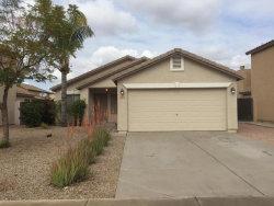 Photo of 2062 E Arabian Drive, Gilbert, AZ 85296 (MLS # 5724594)