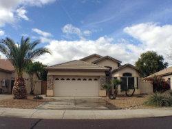 Photo of 3460 S Arroyo Lane, Gilbert, AZ 85297 (MLS # 5724657)