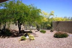 Photo of 40901 N Citrus Canyon Trail, Anthem, AZ 85086 (MLS # 5724796)