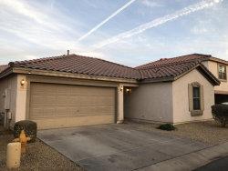 Photo of 1013 S San Vincente Court, Chandler, AZ 85286 (MLS # 5724800)