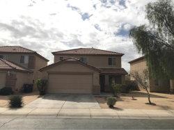 Photo of 12413 W Willow Avenue, El Mirage, AZ 85335 (MLS # 5724804)