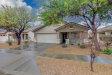 Photo of 4520 W Melody Drive, Laveen, AZ 85339 (MLS # 5724813)