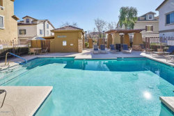 Photo of 165 W Laurel Court, Gilbert, AZ 85233 (MLS # 5724819)