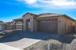 Photo of 3378 Josey Wale Way, Wickenburg, AZ 85390 (MLS # 5724880)