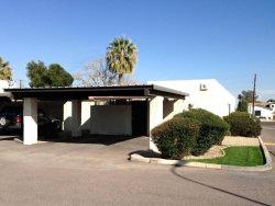 Photo of 8401 N 59th Drive, Glendale, AZ 85302 (MLS # 5724945)