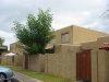 Photo of 948 S Alma School Road, Unit 118, Mesa, AZ 85210 (MLS # 5725038)