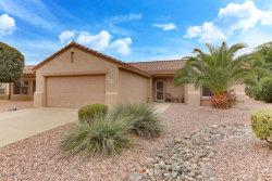 Photo of 16085 W Autumn Sage Drive, Surprise, AZ 85374 (MLS # 5725045)