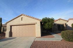 Photo of 16422 W La Posada Lane, Surprise, AZ 85374 (MLS # 5725065)