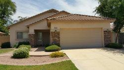 Photo of 11863 W Windsor Avenue, Avondale, AZ 85392 (MLS # 5725102)