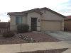 Photo of 6512 S 74th Lane, Laveen, AZ 85339 (MLS # 5725166)
