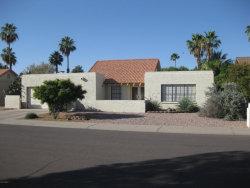 Photo of 617 W Straford Drive, Chandler, AZ 85225 (MLS # 5725232)