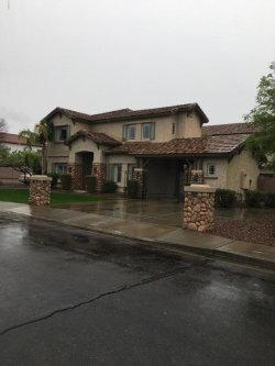 Photo of 7265 W Avenida Del Sol --, Peoria, AZ 85383 (MLS # 5725333)
