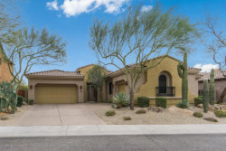 Photo of 23107 N 39th Way, Phoenix, AZ 85050 (MLS # 5725388)