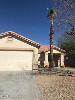 Photo of 15750 W Watson Lane, Surprise, AZ 85379 (MLS # 5725441)