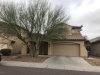Photo of 9120 W Hubbell Street, Phoenix, AZ 85037 (MLS # 5725771)