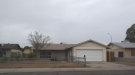Photo of 6740 N 65th Avenue, Glendale, AZ 85301 (MLS # 5725841)