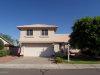 Photo of 4420 W Camino Vivaz --, Glendale, AZ 85310 (MLS # 5725881)