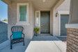 Photo of 1951 N 55th Pl Place, Mesa, AZ 85205 (MLS # 5725935)