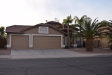 Photo of 1518 S Fern Drive, Gilbert, AZ 85296 (MLS # 5725979)