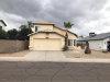 Photo of 5911 W Shangri La Road, Glendale, AZ 85304 (MLS # 5726046)