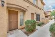 Photo of 525 N Miller Road, Unit 243, Scottsdale, AZ 85257 (MLS # 5726064)