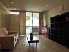 Photo of 7601 E 2nd Street, Unit 7, Scottsdale, AZ 85251 (MLS # 5726077)