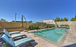 Tiny photo for 535 W Thomas Road, Unit 203, Phoenix, AZ 85013 (MLS # 5726574)