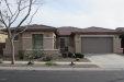 Photo of 763 E Torrey Pines Place, Chandler, AZ 85249 (MLS # 5726666)