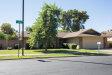 Photo of 1743 W Nido Avenue, Mesa, AZ 85202 (MLS # 5726680)