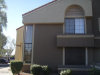 Photo of 1905 E University Drive, Unit 255K, Tempe, AZ 85281 (MLS # 5726693)