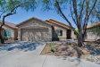 Photo of 13728 W Keim Drive, Litchfield Park, AZ 85340 (MLS # 5726879)