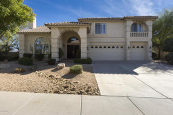 Photo of 7687 E Wing Shadow Road, Scottsdale, AZ 85255 (MLS # 5727193)